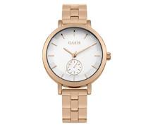 Damen-Armbanduhr B1609