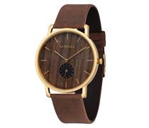 Herren-Armbanduhr 4251240404233