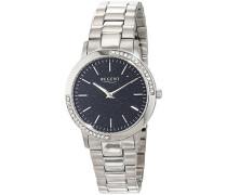 Damen-Armbanduhr 12220988