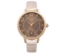 Damen-Armbanduhr LP539