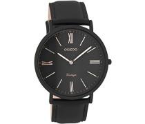 Herren-Armbanduhr C7714