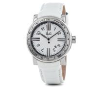 Dolce & Gabbana Herren-Armbanduhr Analog Quarz DW0680