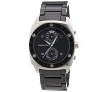 Dyrberg/Kern Damen-Armbanduhr Diva Bmc 4S4 330626