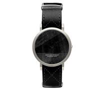 - Unisex -Armbanduhr- 2003.0