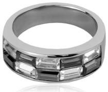 Jacques Lemans Damen-Ring JL Jellery Gr. 56 (17.8) S-R53A56