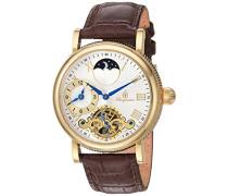 Herren-Armbanduhr BM226-215