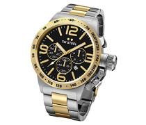 CB44 Armbanduhr - CB44