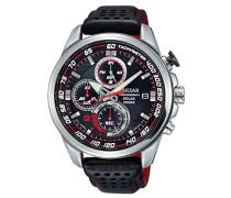 Pulsar-Herren-Armbanduhr-PZ6005X1