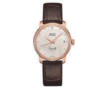 Damen-Armbanduhr M0272073610600