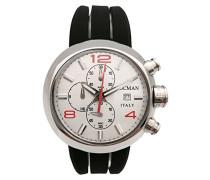 Herren-Armbanduhr 42000AGNBK0SIK-R