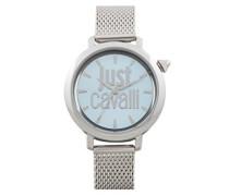 Damen-Armbanduhr JC1L007M0055