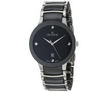Damen-Armbanduhr 4021.1187