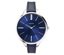 Damen-Armbanduhr 2605.27