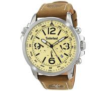 Herren-Armbanduhr TBL15129JS.07