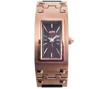 Damen-Armbanduhr J JGW8503103