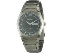 Herren-Armbanduhr XL Analog Titan 11090260