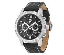 Herren-Armbanduhr 15251JS/02