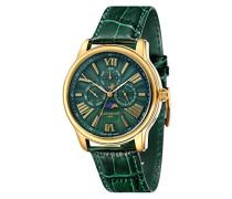 Herren-Armbanduhr ES-0025-05 Analog Quarz