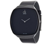 Calvin Klein Damenuhr-Armbanduhr appeal K0W23702