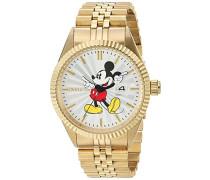 Herren-Armbanduhr 22770