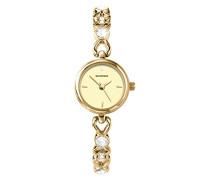 Damen-Armbanduhr 2598G.42