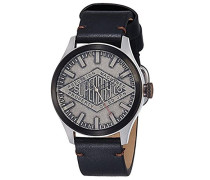 Herren-Armbanduhr SYG177B