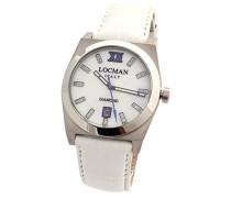 Damen-Armbanduhr 20300MWDFVTPSW