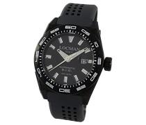 Herren-Armbanduhr 216V5CBCBNKWS2