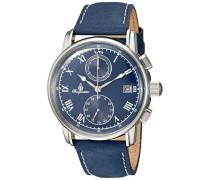 Herren-Armbanduhr BM334-133