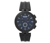 Versus by Versace Herren-Armbanduhr S76120017