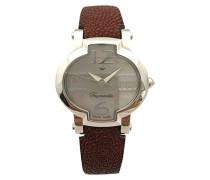 Damen-Armbanduhr FGHYD2