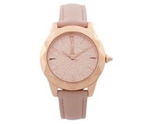Damen-Armbanduhr JC1L003L0045