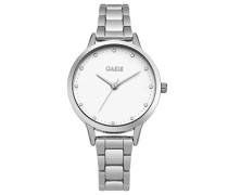 Damen-Armbanduhr Analog Quarz SB003SM