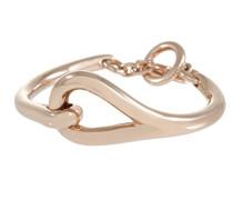 -Armband-Bronze-WSBZ00521.R 8 cm