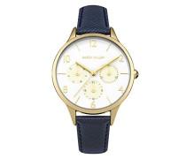 Damen-Armbanduhr KM155UG