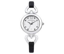 M1175B, Armbanduhr Damen