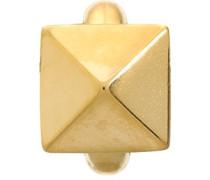 Damen-Charm JLo High Rise 925 Silber teilvergoldet - 1526
