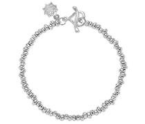 Damen-Armband Sterling-Silber 925 19 cm