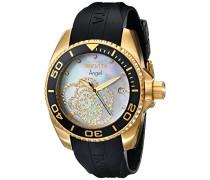 Invicta Damen-Armbanduhr Quarz Analog 0489