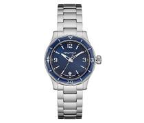 Damen-Armbanduhr NAD16532L