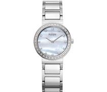 Damen-Armbanduhr 10729-704