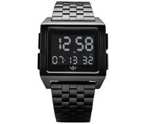 Herren-Armbanduhr Z01-001-00