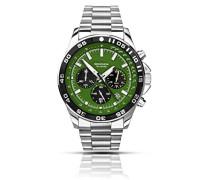 Herren-Armbanduhr Analog 1239.27