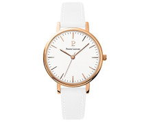 Damen-Armbanduhr 090G910