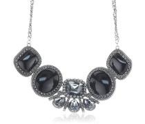 Damen-Halskette Messing DOROTHY 17052998