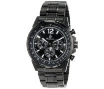 Herren Chronograph Washington, BM608-622
