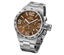 CB23 Armbanduhr - CB23