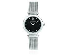 Damen Armbanduhr -  030K638