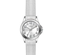 Damen- Armbanduhr Analog Quarz 21583