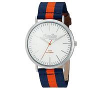 Herren-Armbanduhr SYG183UO